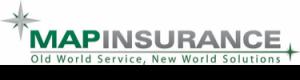 Map Insurance